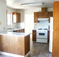 Naval Complex San Diego U2013 Howard Gilmore Terrace Neighborhood: 2 3 Bedroom  Townhomes Designated