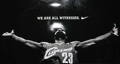 New Sport Shoes Ads Lebron James Ideas Nike Lebron, Nike Poster, Sports Shoes For Girls, Nike Ad, Curvy Petite Fashion, Shoes Ads, Nike Outfits, Work Outfits, Winter Outfits