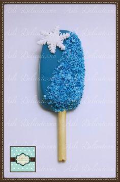 Resultado de imagen para paletas helados magnum