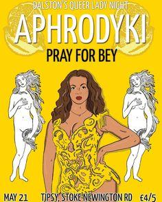 Beyoncé Beyonce, Ladies Night, Comic Books, Comics, Lady, Girl Night, Comic Book, Cartoons, Cartoons