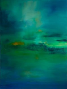Between Two Seas by Laurel Holloman - Free Falling Collection 2012