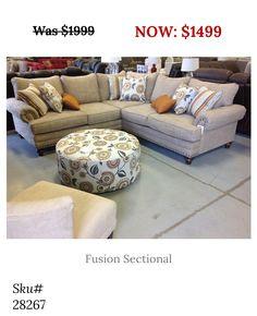 Sofa Outlet Fredericksburg Va Furthermore