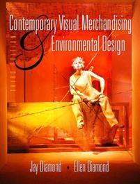 Contemporary Visual Merchandising and Environmental Design #RetailTips