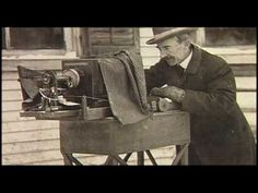 First snowflake photographer, Wilson Bentley, photographing snow crystals, He developed the equipment and techniques to take photographs of individual snowflakes. Five hundred of his snowflake photos now reside in the Smithsonian Institution Archives Snowflake Photos, Snowflakes, Snowflake Cards, Winter Art, Winter Theme, Winter Activities, Book Activities, Snowflake Bentley, School Videos