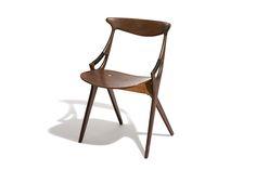 ETOZ — Arne Hovmand-Olsen – 2 Chairs