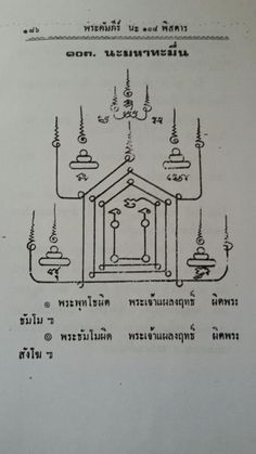 Sacre for me Sak Yant Tattoo, Magic Tattoo, Thailand Tattoo, Thai Tattoo, Glyphs, Buddhism, Tatoos, Shiva, Bangkok