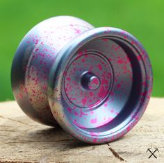 Avalanche | CLYW