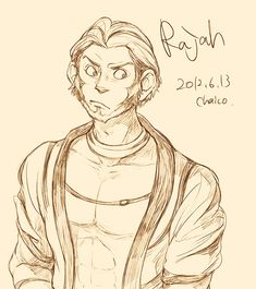 """Humanized Abu from """"Aladdin"""". If Abu is a human being, he thinks that he is years old younger than Aladdin. Disney Magic, Disney Dream, Disney Cartoons, Disney Movies, Disney Characters, Disney Sidekicks, Disney Humor, Disney Sketches, Disney Drawings"""