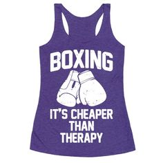 Benefits of Boxing Training for Fitness - All of MMA Boxing Shirts, Gym Shirts, Workout Shirts, Workout Clothing, Funny Shirts, Kickboxing Workout, Workout Gear, Workout Fitness, Kickboxing Women