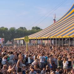 An incredible festival is never very far away in Holland! Find music festivals in the Netherlands. Find Music, Music Festivals, Plan Your Trip, Far Away, Netherlands, Holland, Dolores Park, Things To Do, Europe