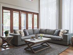 Melissa Lunardon Interior Design Photography by Kate Hansen