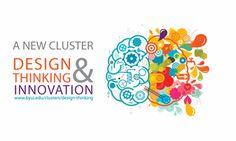 design thinking - Google Search