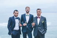 You searched for mariage basque - la mariee aux pieds nus Anniversary Parties, Wedding Anniversary, Celine, Costume Vert, Wedding Suits, Stylish Men, Dress Codes, Wedding Events, Wedding Styles