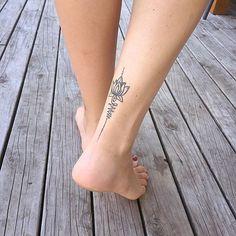 Tatto Ideas 2017  unalome lotus meaning  Google'da Ara