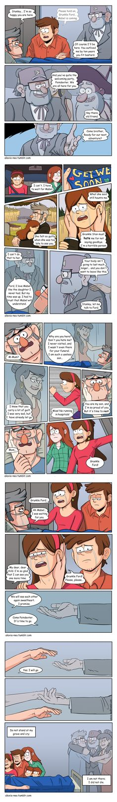 mabel and dipper fucking sex comics