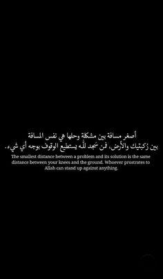 Die 1070 Besten Bilder Von Arabische Sprüche Zitate
