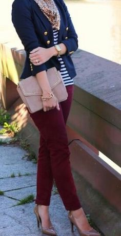 Find More at => http://feedproxy.google.com/~r/amazingoutfits/~3/uDCIFl8j6zo/AmazingOutfits.page