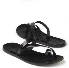 a41e73b0ef9a Albion Sandals - Lyst Fashion Sandals