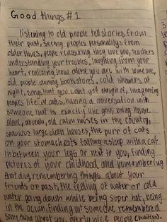 Pretty Words, Beautiful Words, Journal Aesthetic, Scrapbook Journal, Dear Diary, Journal Inspiration, Journal Ideas, Journal Prompts, Love Letters