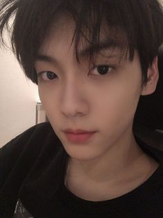 """It's Soobin! I was really excited on meeting our MOAs on stage today! It's been a long time since we had a morning schedules so I came out with a swollen face, I don't know if I look okay. have a nice dinner everyone! Kpop, Meme Photo, King Of My Heart, Foto Instagram, Twitter Update, Cute Icons, K Idol, Boyfriend Material, Boy Groups"
