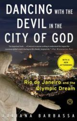Dancing with the Devil in the City of God | by Juliana Barbassa