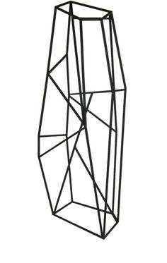 1stdibs - Large Abstract Geometric Sculpture explore items from 1,700  global dealers at 1stdibs.com