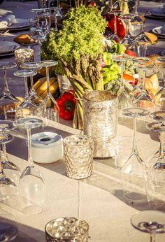 Una boda en El Campillo © www.nataliaibarra.com