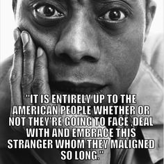 Powerful Quotes, Wise Quotes, Great Quotes, Saving Lives Quotes, James Baldwin Quotes, Native Son, Black Leaders, Black History Facts, Wonder Quotes