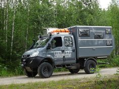 OFF ROAD ACCESSORIES SA. Trip to lapland! Beautiful Bivouacs Finnish in the forest and in the Norwegian Fjords. A loop of 8500 km along the Russian border, at the north cape, by the way, the lofoten and the whole of Norway.