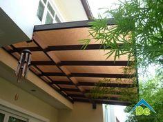 30 Roof Top Designs Ideas Roof Design Tops Designs