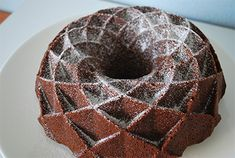 bizcocho de chocolate con vino de thermomix