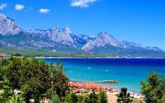 Antalya-Gezilecek-Yerler-Kemer-Genel
