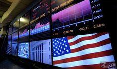 انخفاض أسعار المستهلكين في الولايات المتحدة في أذار بنسبة 0.3 %: أعلن الاقتصاد الأميركي ، الجمعة ، بيانات عن مؤشر أسعار المستهلكين خلال شهر…