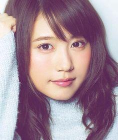 """有村架純fan。 on Instagram: """"#有村架純 可愛い☺︎ほんと瞳綺麗"""""""