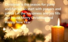 Popular Merry christmas quotes, sayings, greetings cards photo – Merry christmas quotes images and pictures with Messages welcome holidays. Top 300 Merry christmas quotes and … Religious Christmas Quotes, Christmas Quotes Images, Christmas Quotes For Friends, Christmas Card Sayings, Short Christmas Wishes, Merry Christmas Images, Merry Christmas Greetings, Merry Christmas And Happy New Year, Christmas Pics