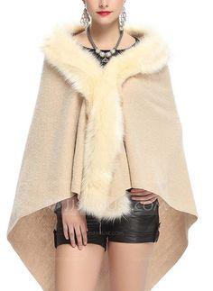 [NZ$ 48.00] Cashmere Fashion Wrap (013104318)