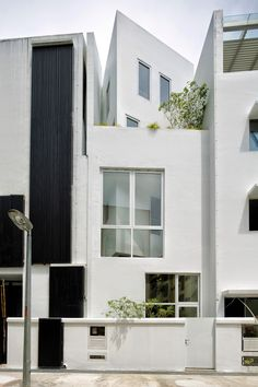 100 Best Singapore Houses Images Singapore House Contemporary