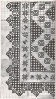 Embroidery Hardanger Hardanger, Charts, Html - Picmia Hardanger Embroidery, Hand Embroidery Stitches, Embroidery Techniques, Cross Stitch Embroidery, Ribbon Embroidery, Cross Stitches, Embroidery Designs, Drawn Thread, Cross Stitch Fabric