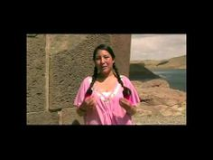 Jessica Cornejo Gallegos habla sobre la UNION CON LA MADRE TIERRA en el programa de TV Camino de Luz a tu Corazon - YouTube Contacta a Jessica aqui: http://alturasshininglight.com/contact/