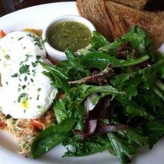 17 Affordable All-You-Can-Drink Brunches In L.A
