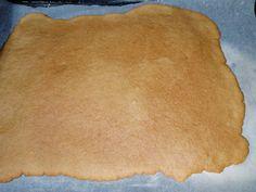 Prajitura Albinita - CAIETUL CU RETETE Gem, Caramel, Deserts, Bread, Food, Sticky Toffee, Candy, Brot, Essen