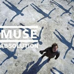 #absolution