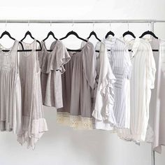 Love neutral colors? Come check out our site @classicpaperdoll Classic & affordable prices!!! And Free Shipping continues✔️ 🛍🎁 #cpdfave #onlineshopping #freeshipping #summeroutfits #bohemianstyle #인스타스타일 #일상