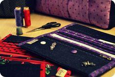 Pra fazer à mão, com coração. <3   handmade, heartmade   Lindy Crafts www.lindycrats.com.br   www.facebook.com/LindyCrafts   www.instagram.com/lindycrafts