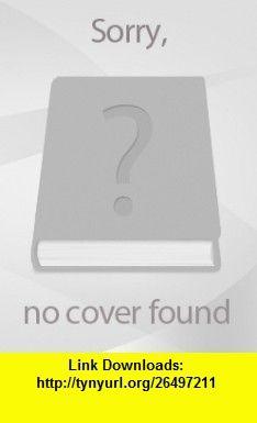House Surgeon at Lukes (Dales Romance) (9781842622421) Rona Randall , ISBN-10: 1842622420  , ISBN-13: 978-1842622421 ,  , tutorials , pdf , ebook , torrent , downloads , rapidshare , filesonic , hotfile , megaupload , fileserve