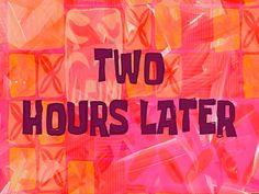 Green Screen Video Backgrounds, Youtube Banner Backgrounds, Green Background Video, Banner Do Youtube, Youtube Banner Template, Foto Youtube, Youtube Logo, Foto 2560x1440, Spongebob Time Cards