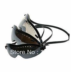 New Shooting Eye protective Eyewear Goggles Tactical BOOGIE REGULATOR GOGGLE military Glasses gafas deportes smith