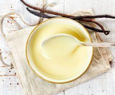 意外に知らない?練乳の作り方をマスターして、贅沢なミルキー感を楽しもう。 - macaroni
