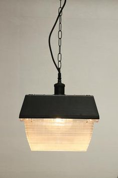 Tired of the same types of boring lights? Fat Shack Vintage stocks a range of industrial, modern and vintage lights for your home or business. Vintage Lighting, Light, Vintage Industrial Lighting, Lights, Rattan, Pendant Light, Rattan Pendant Light, Vintage, Ceiling Lights