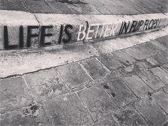 True!!! #afrika #africa #semester #vaccation #jbay #surf #gonefishing #indianocean by mofverberg @enthuseafrika